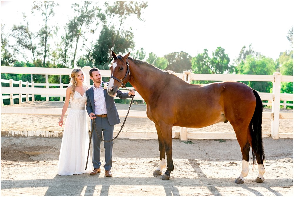 Rosie and Ken's Wedding-0731.jpg