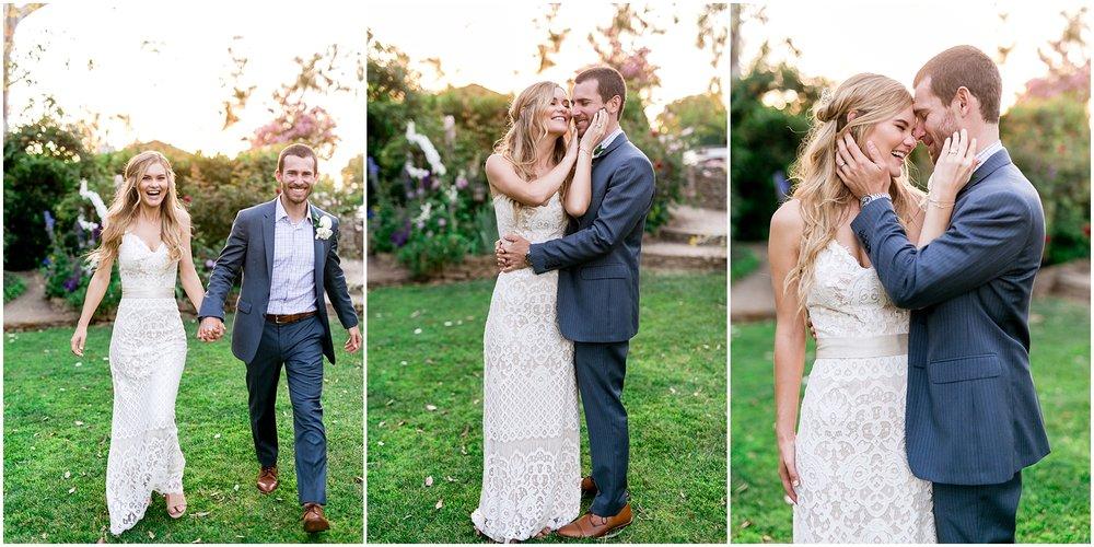Rosie and Ken's Wedding-0785.jpg