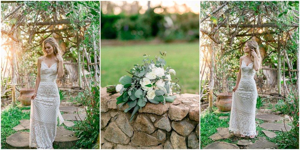 Rosie and Ken's Wedding-0820.jpg