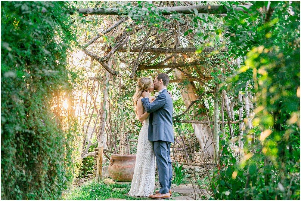 Rosie and Ken's Wedding-0807.jpg