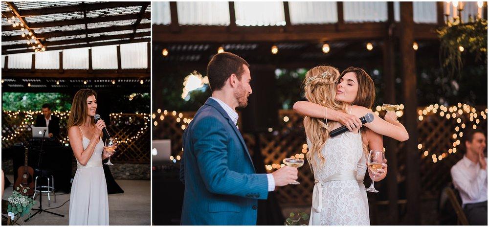 Rosie and Ken's Wedding-0851.jpg