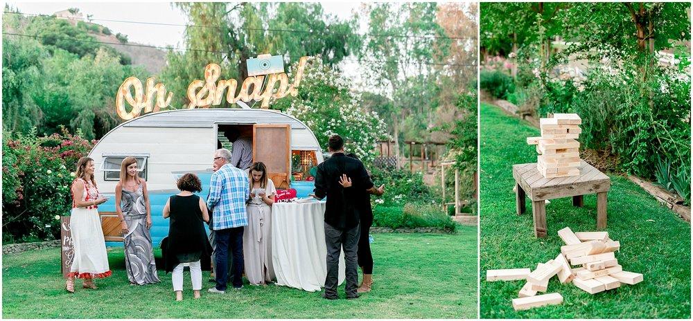 Rosie and Ken's Wedding-0844.jpg
