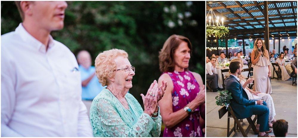 Rosie and Ken's Wedding-0902.jpg