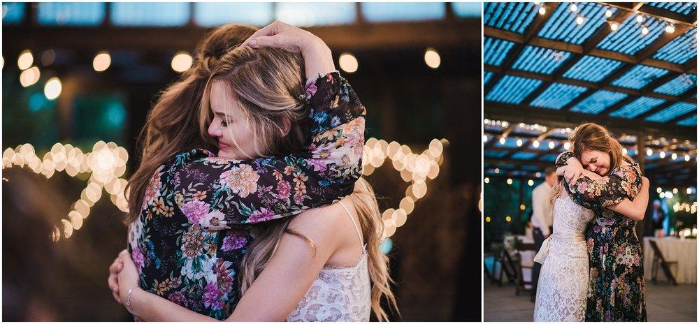 Rosie and Ken's Wedding-0922.jpg