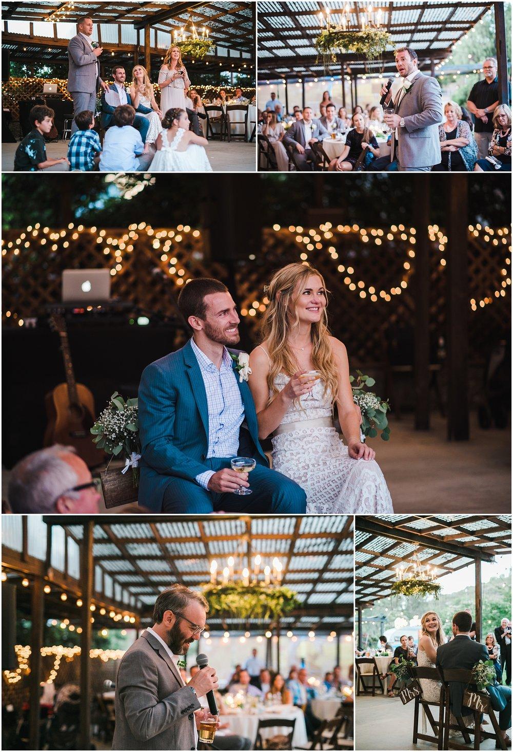 Rosie and Ken's Wedding-0890.jpg