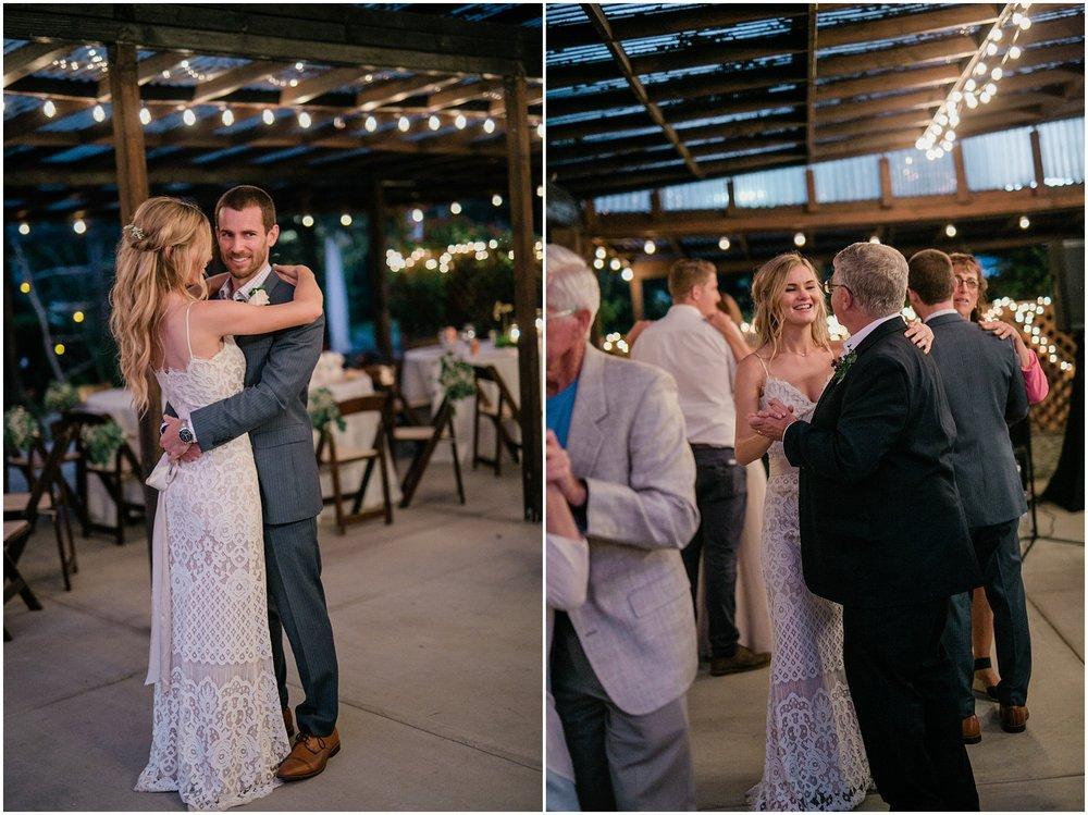 Rosie and Ken's Wedding-0938.jpg