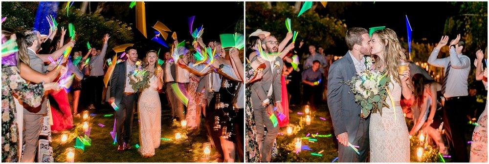 Rosie and Ken's Wedding-0977.jpg