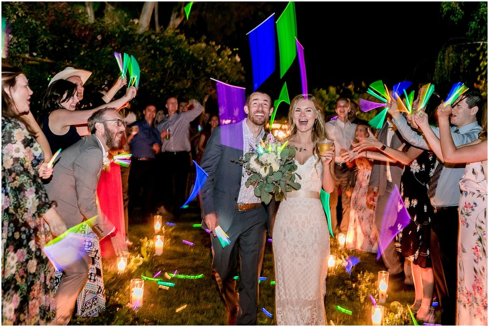 Rosie and Ken's Wedding-0980.jpg