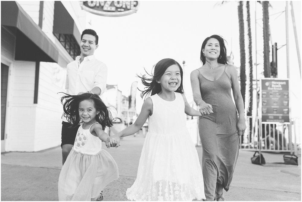 Santos Family-0021.jpg
