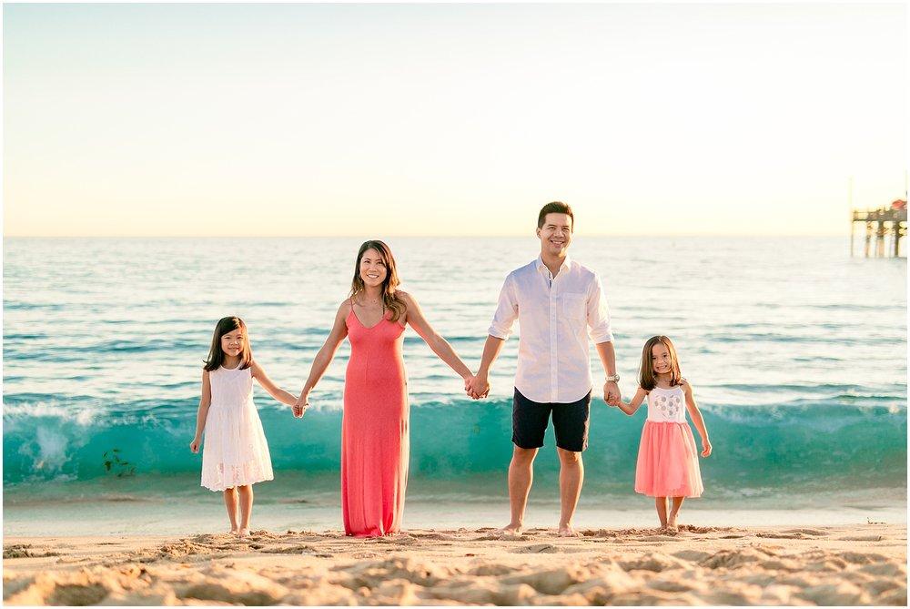 Santos Family-0111-1.jpg