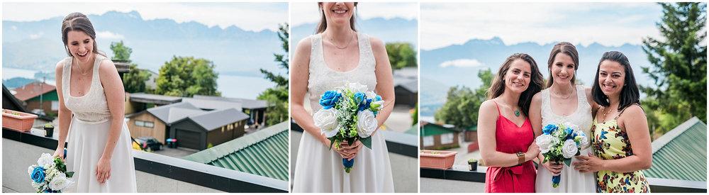 Queenstown New Zealand Wedding Photographer Bruna Fabricio Smetona Photo-0009.jpg