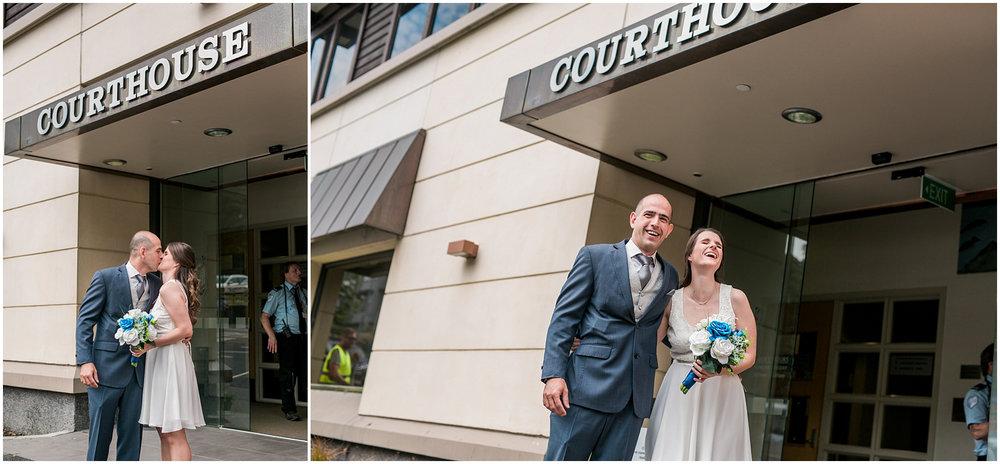 Queenstown New Zealand Wedding Photographer Bruna Fabricio Smetona Photo-0011.jpg