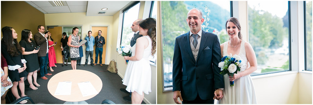 Queenstown New Zealand Wedding Photographer Bruna Fabricio Smetona Photo-0013.jpg