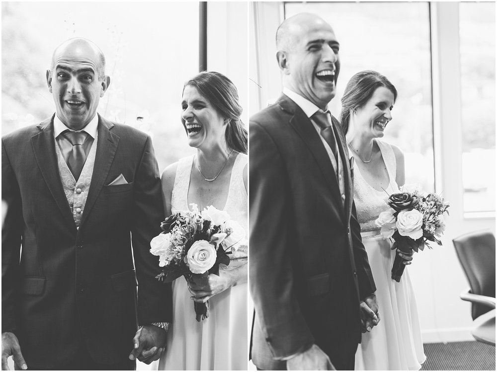 Queenstown New Zealand Wedding Photographer Bruna Fabricio Smetona Photo-0014.jpg