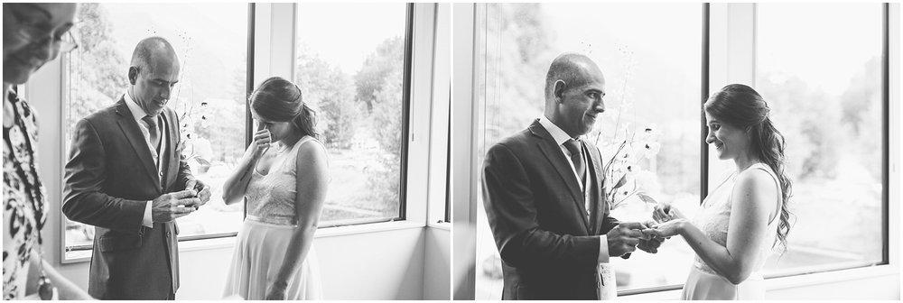 Queenstown New Zealand Wedding Photographer Bruna Fabricio Smetona Photo-0017.jpg