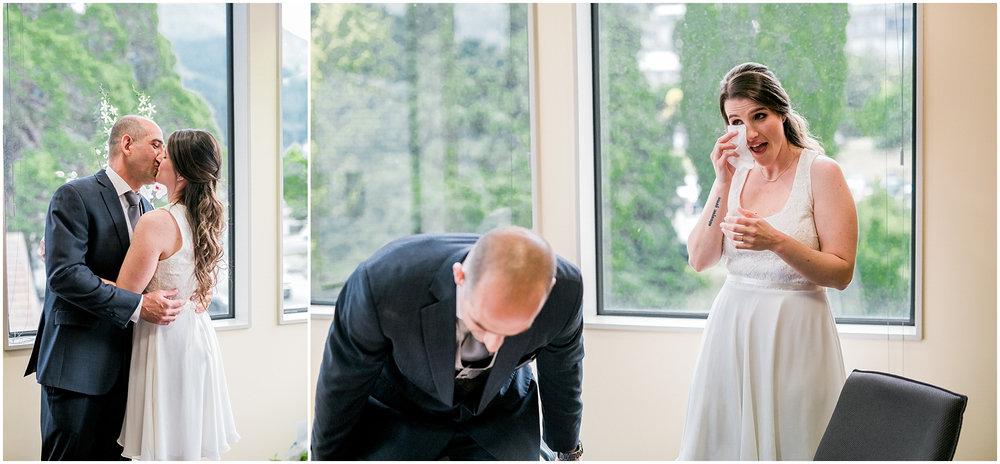Queenstown New Zealand Wedding Photographer Bruna Fabricio Smetona Photo-0018.jpg
