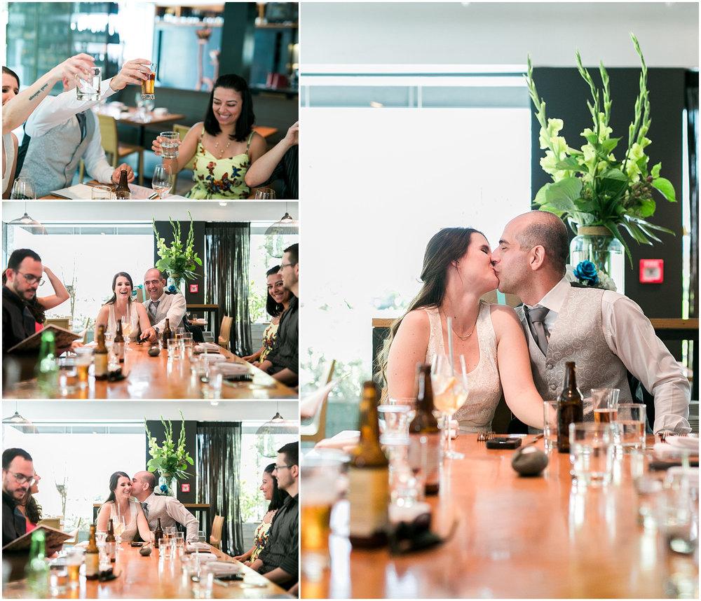 Queenstown New Zealand Wedding Photographer Bruna Fabricio Smetona Photo-0026.jpg