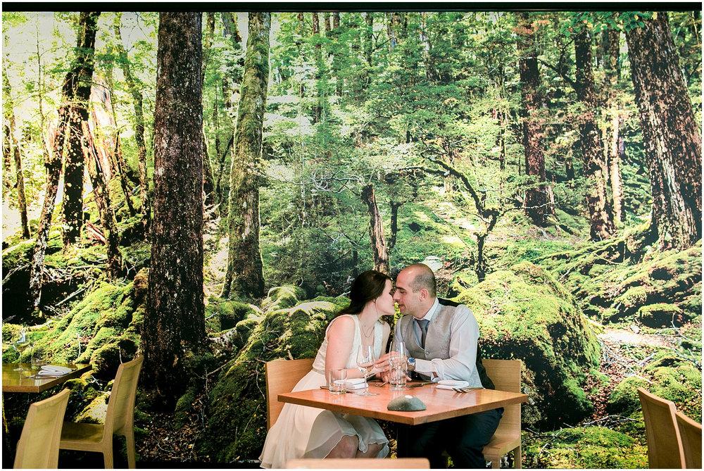 Queenstown New Zealand Wedding Photographer Bruna Fabricio Smetona Photo-0027.jpg