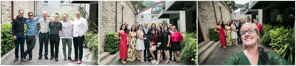 Queenstown New Zealand Wedding Photographer Bruna Fabricio Smetona Photo-0030.jpg