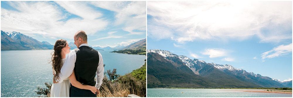 Queenstown New Zealand Wedding Photographer Bruna Fabricio Smetona Photo-0031.jpg