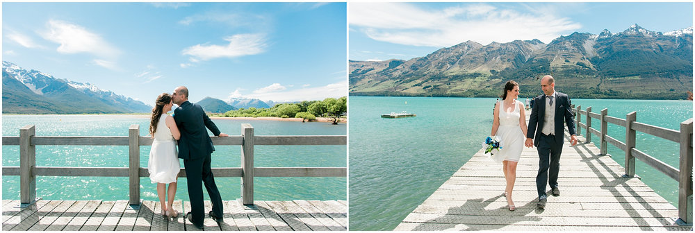 Queenstown New Zealand Wedding Photographer Bruna Fabricio Smetona Photo-0035.jpg
