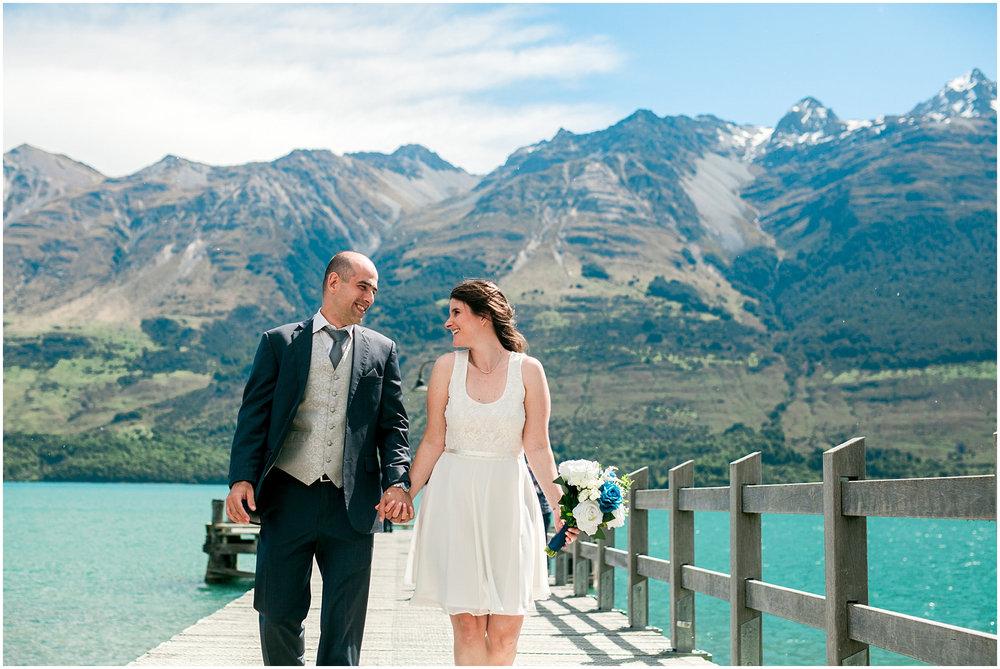 Queenstown New Zealand Wedding Photographer Bruna Fabricio Smetona Photo-0036.jpg