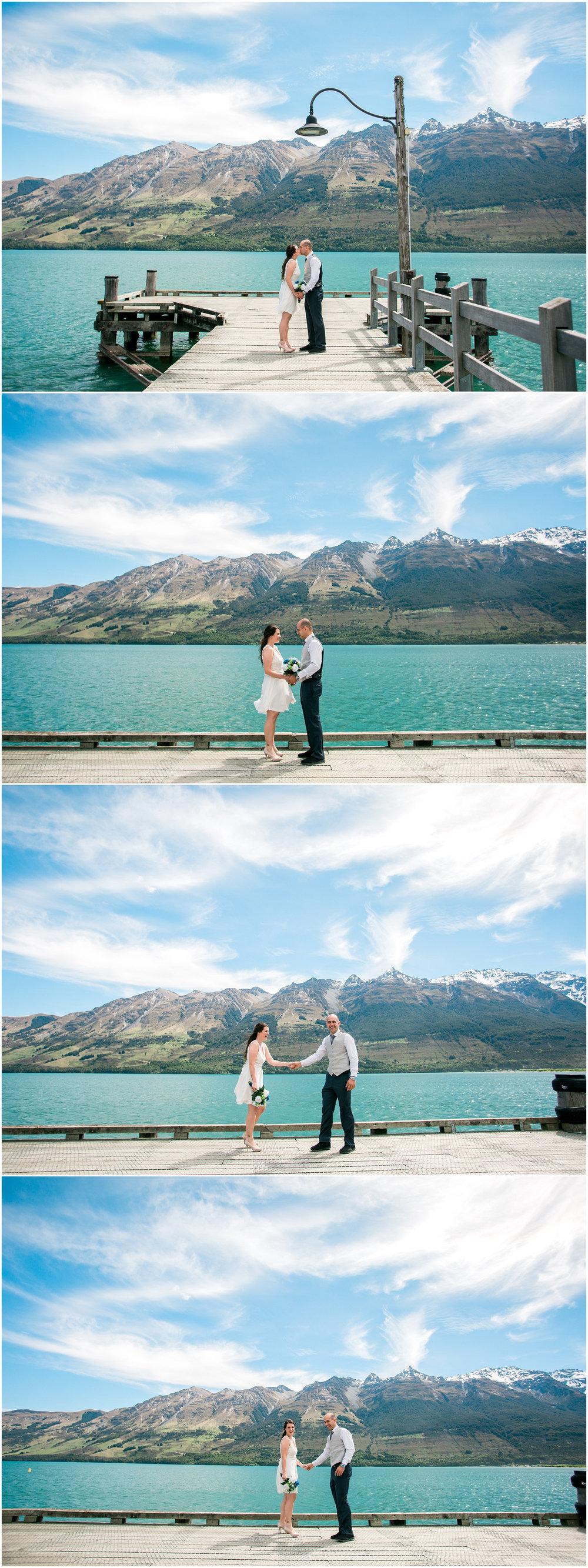Queenstown New Zealand Wedding Photographer Bruna Fabricio Smetona Photo-0032.jpg