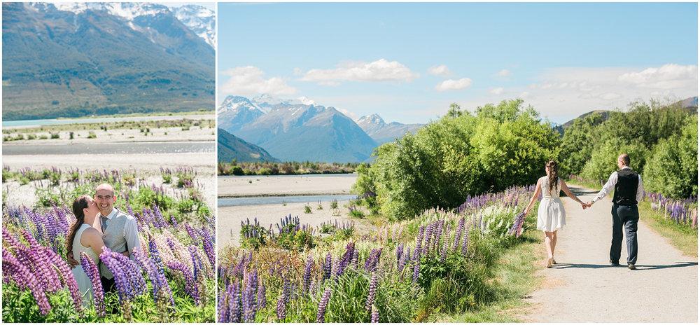 Queenstown New Zealand Wedding Photographer Bruna Fabricio Smetona Photo-0038.jpg