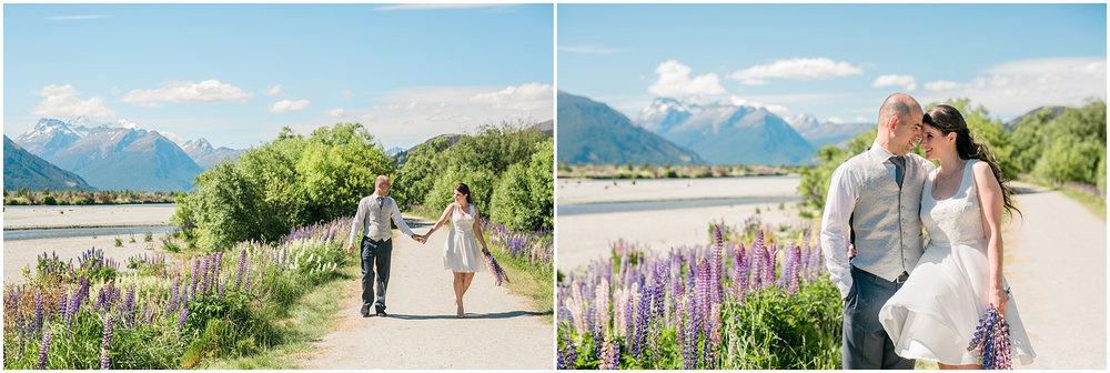 Queenstown New Zealand Wedding Photographer Bruna Fabricio Smetona Photo-0039.jpg