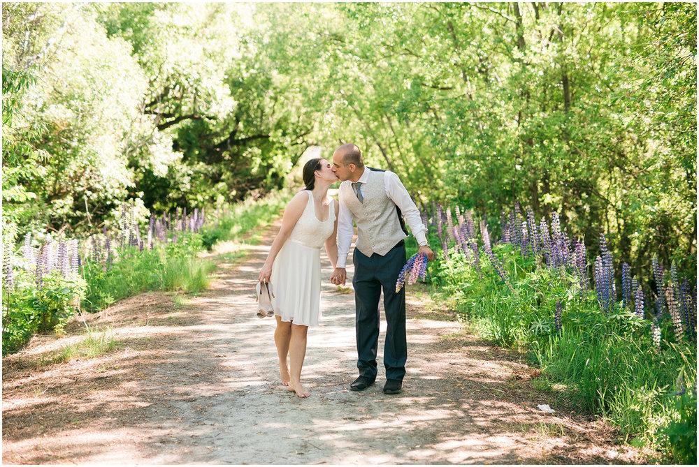 Queenstown New Zealand Wedding Photographer Bruna Fabricio Smetona Photo-0041.jpg