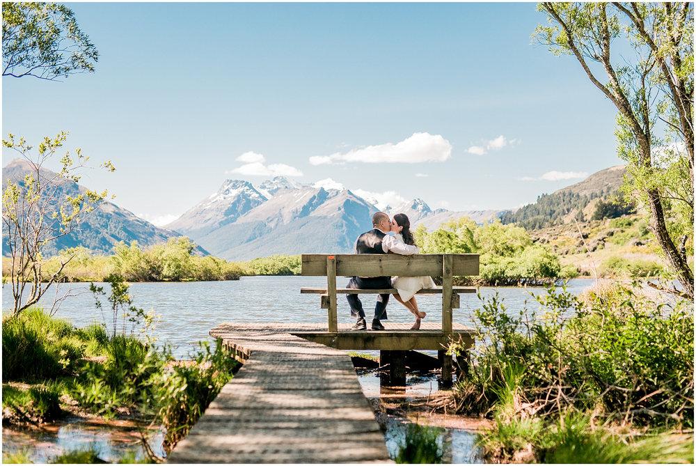 Queenstown New Zealand Wedding Photographer Bruna Fabricio Smetona Photo-0043.jpg