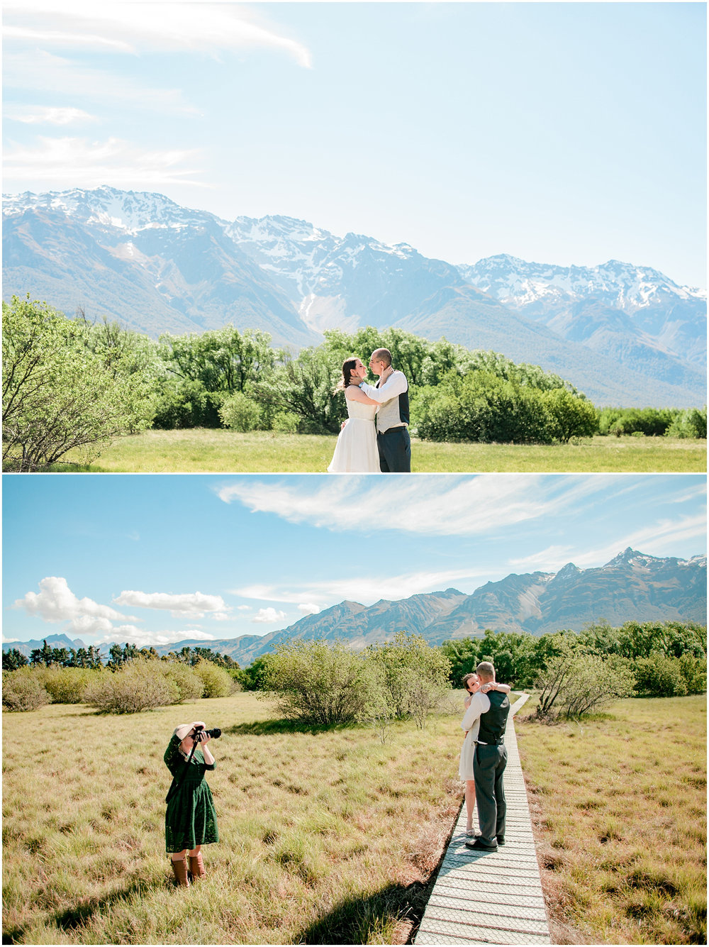 Queenstown New Zealand Wedding Photographer Bruna Fabricio Smetona Photo-0047.jpg