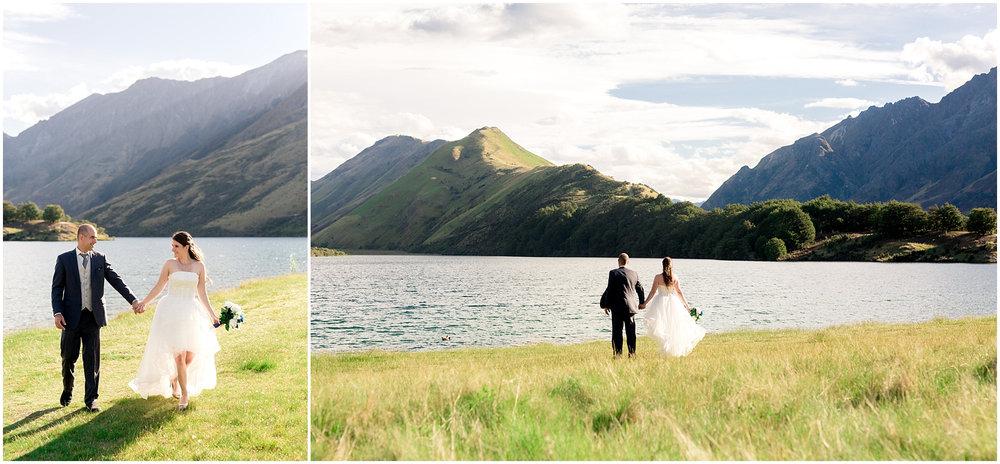 Queenstown New Zealand Wedding Photographer Bruna Fabricio Smetona Photo-0053.jpg