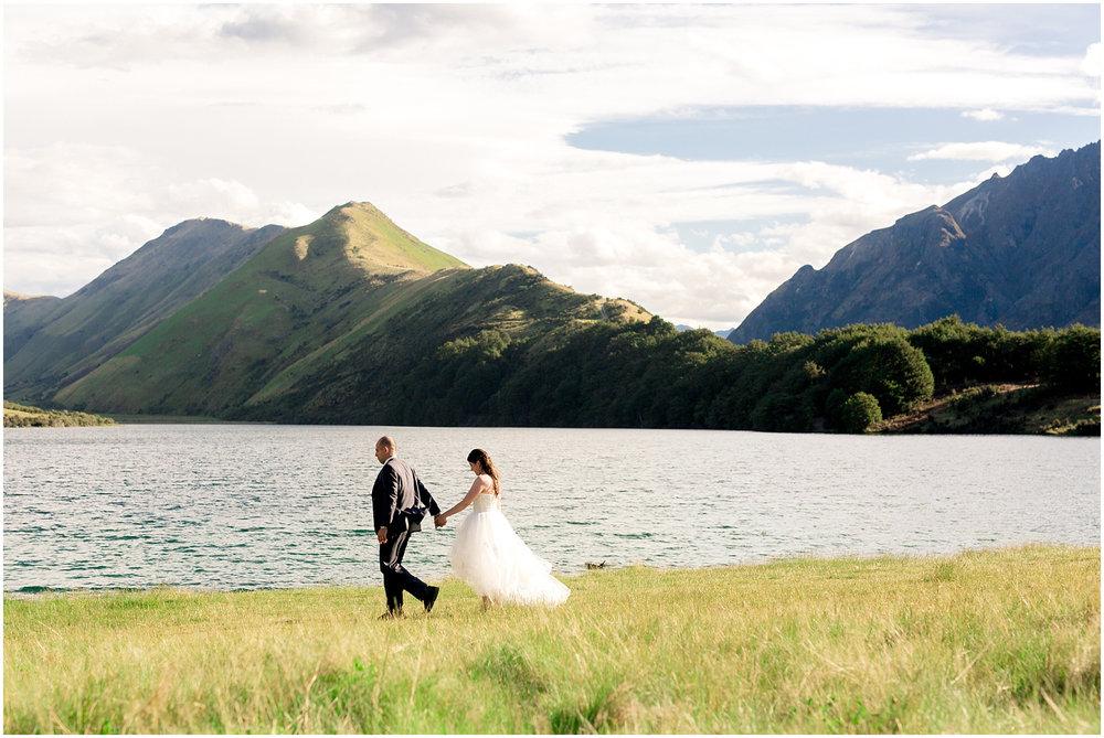 Queenstown New Zealand Wedding Photographer Bruna Fabricio Smetona Photo-0054.jpg