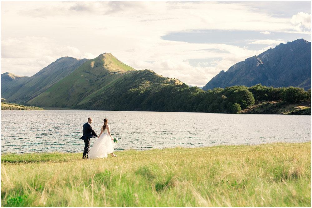 Queenstown New Zealand Wedding Photographer Bruna Fabricio Smetona Photo-0055.jpg