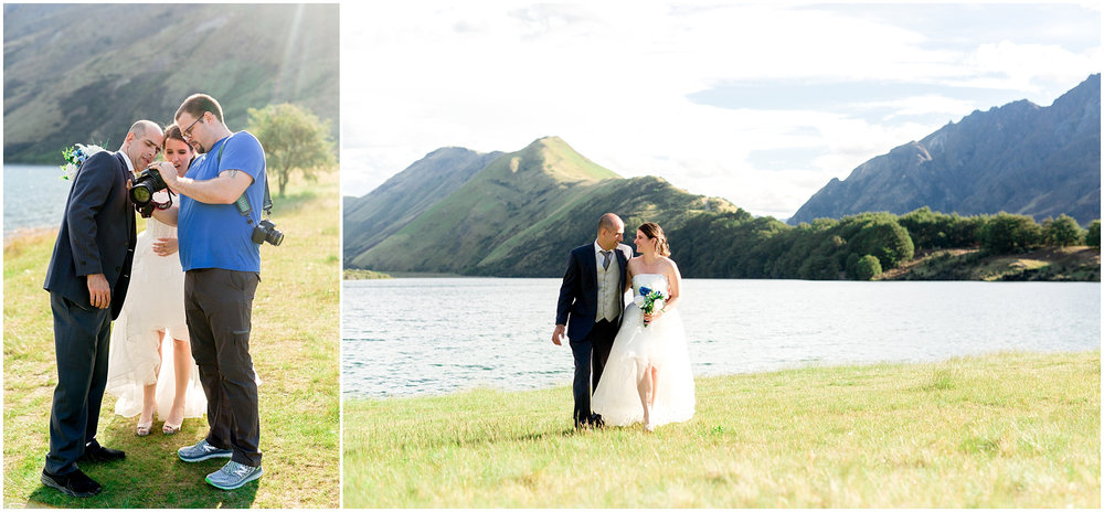 Queenstown New Zealand Wedding Photographer Bruna Fabricio Smetona Photo-0056.jpg