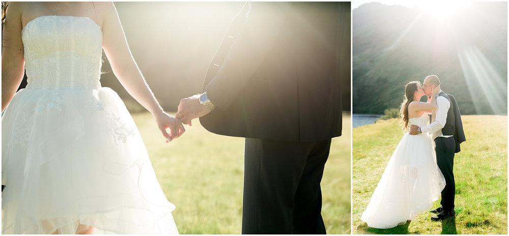 Queenstown New Zealand Wedding Photographer Bruna Fabricio Smetona Photo-0058.jpg