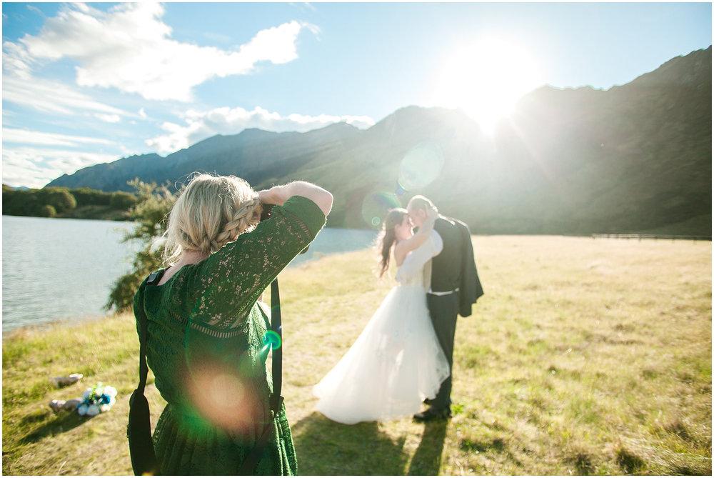 Queenstown New Zealand Wedding Photographer Bruna Fabricio Smetona Photo-0060.jpg