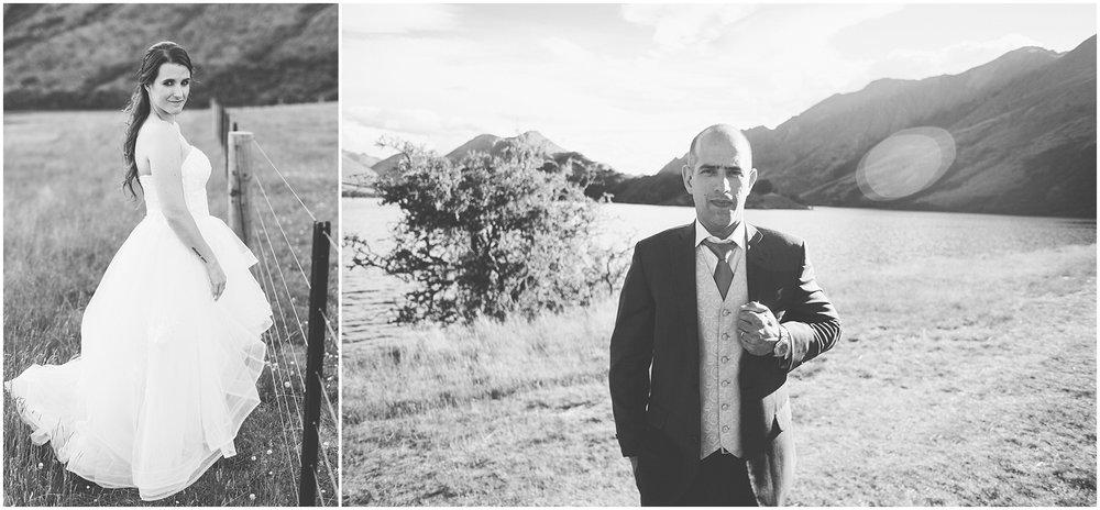 Queenstown New Zealand Wedding Photographer Bruna Fabricio Smetona Photo-0062.jpg