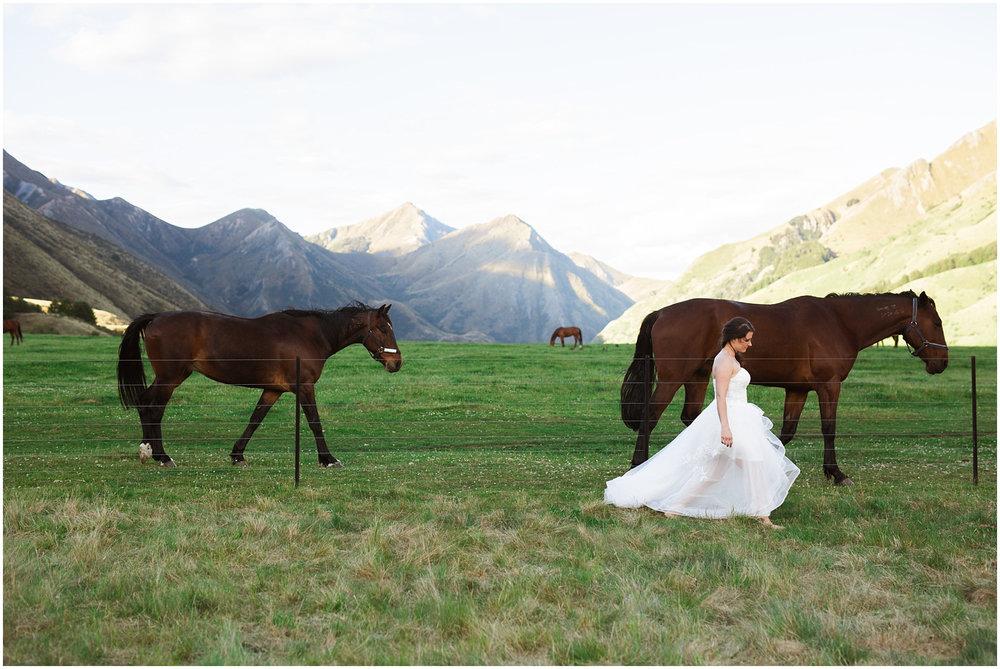 Queenstown New Zealand Wedding Photographer Bruna Fabricio Smetona Photo-0068.jpg