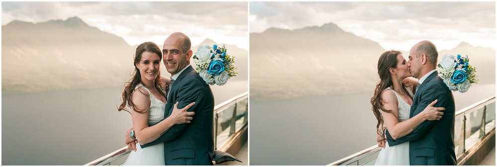 Queenstown New Zealand Wedding Photographer Bruna Fabricio Smetona Photo-0072.jpg