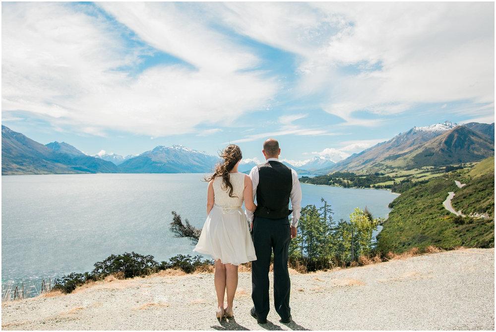 Queenstown New Zealand Wedding Photographer Bruna Fabricio Smetona Photo-0075.jpg