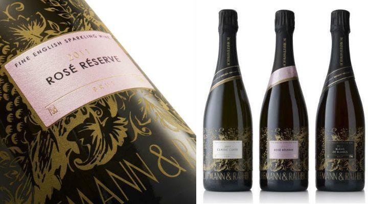 English-Sparkling-Wine-Hofmann-1.jpg