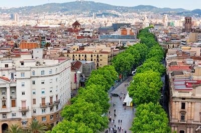 Las Ramblas Barcelona.jpg
