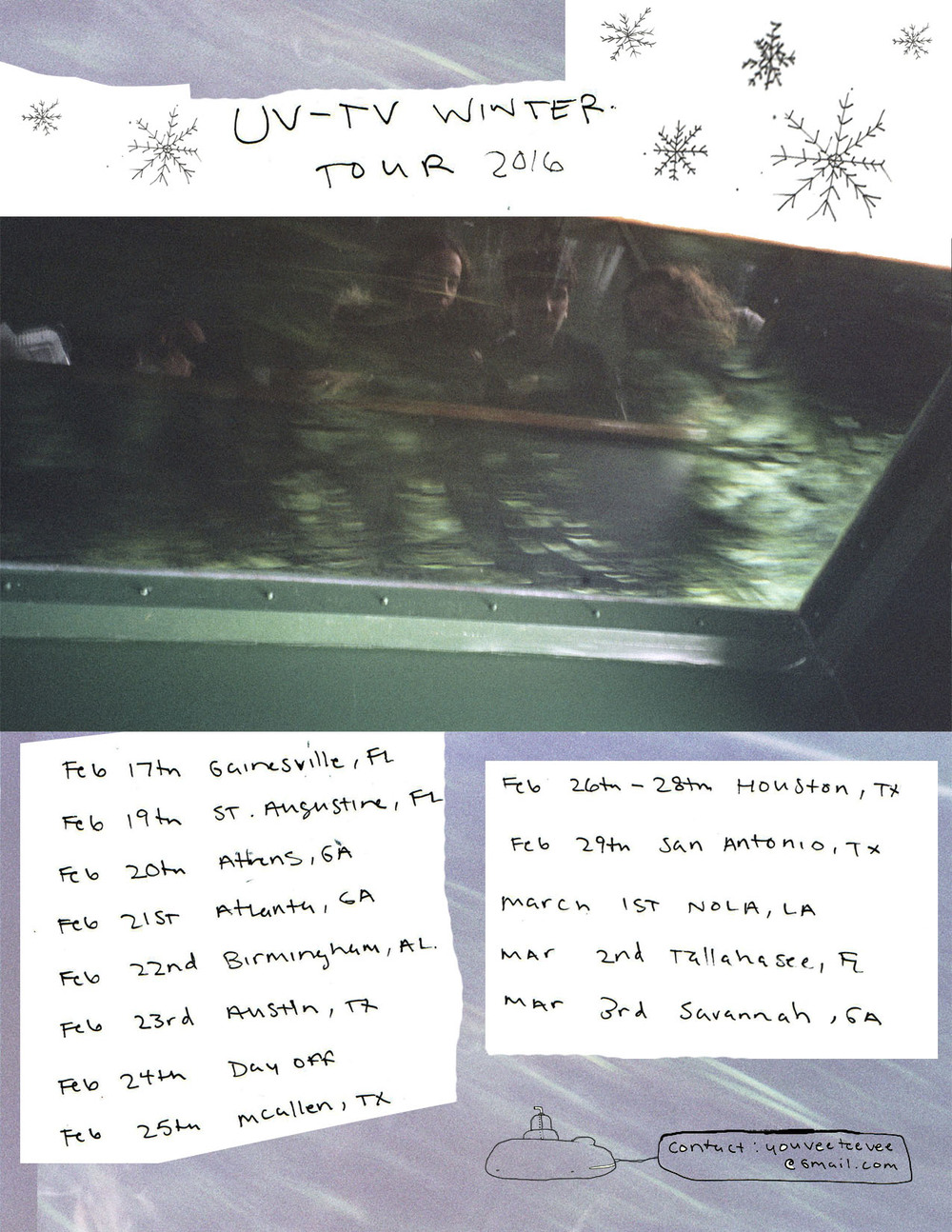 UV_TV_WINTER_TOUR_FLYER.jpg