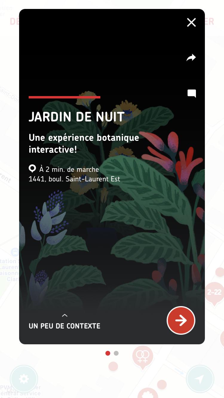 03_JardinNuit.png.PNG