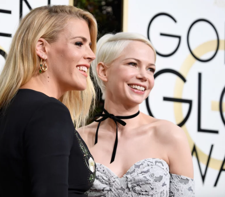 Golden Globes 2017 Jewelry Rundown / JCK