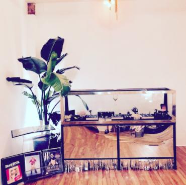 Bijules Debuts Showroom / JCK