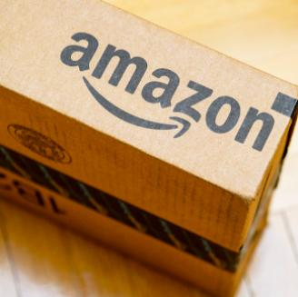 Amazon Debuts Micro-Shops / JCK