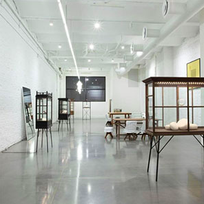 Kataoka Opens in NYC / JCK